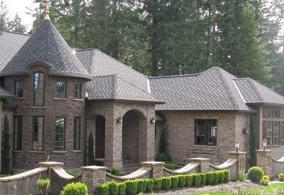 masonry contractor gresham or